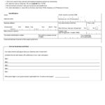 T2125 – Statement of Business or Professional Activities