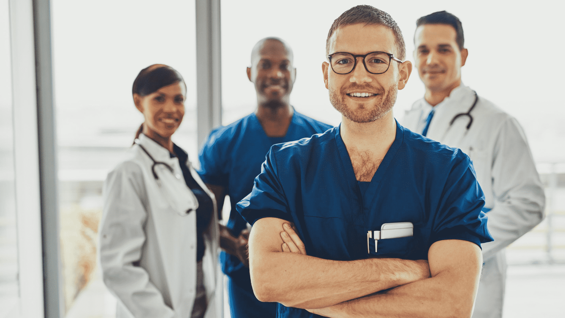 Ontario Professional Incorporation Rules for Doctors and Dentists have Changed