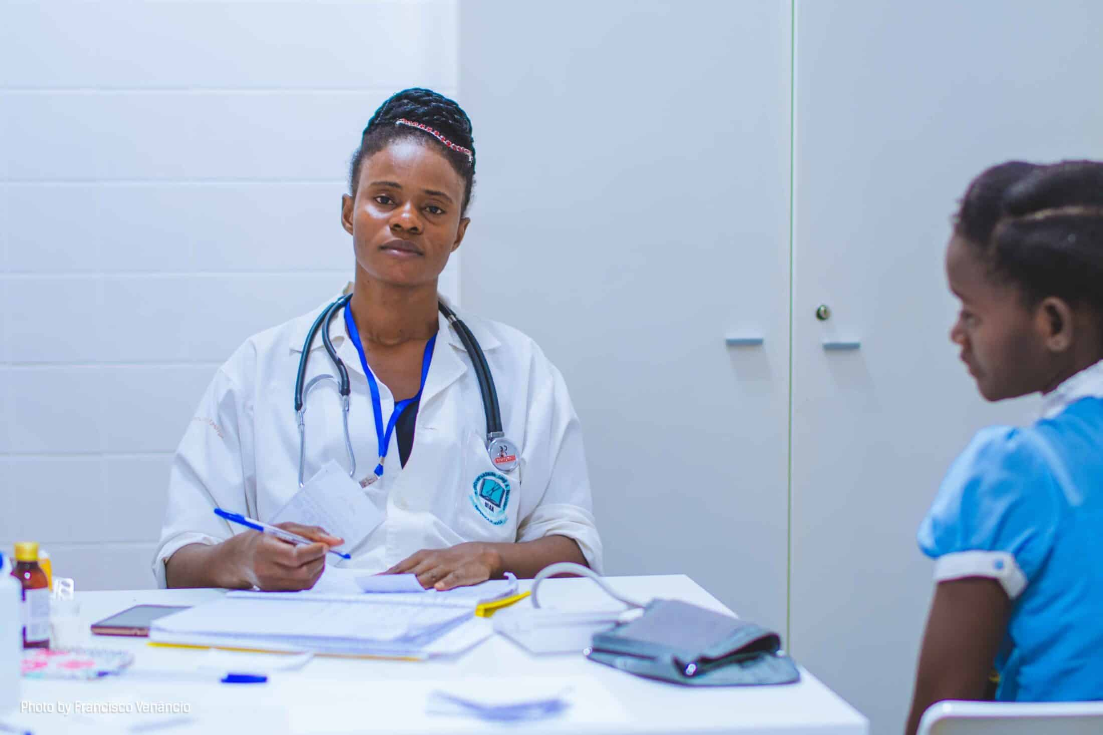 Essential Tax Planning Checklist For Medical Students, Residents and Fellows: Prepping for 2021